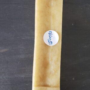 Yak Stick Jumbo