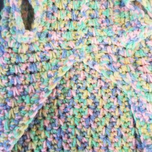 Connie's Creation Pet Sweater 042