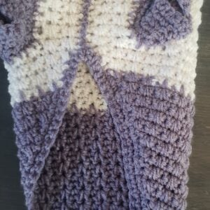 Connie's Creation Pet Sweater 041