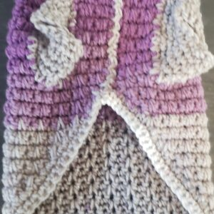 Connie's Creation Pet Sweater 043