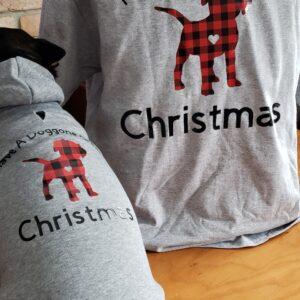 Doggone Great Christmas Bundle