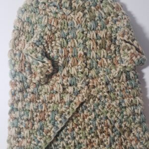 Connie's Creation Pet Sweater 052